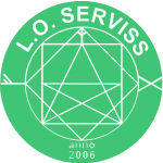 L.O Serviss